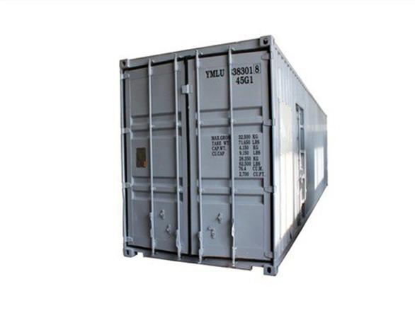 集装箱 (7)