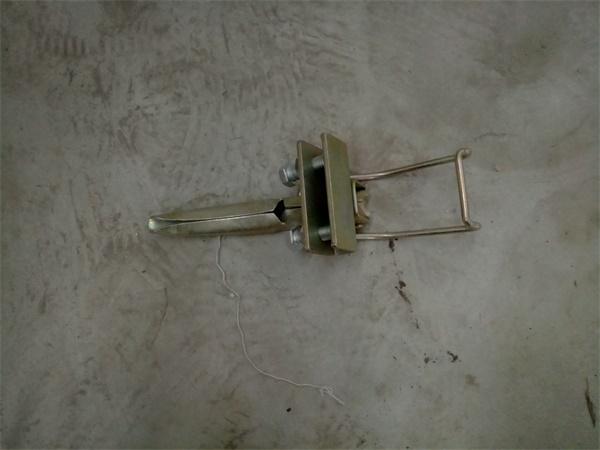 装卡式-钩子2