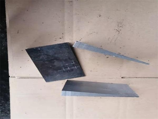 专业100*50*10-2斜铁生产